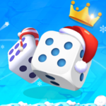 Dice Winner APK (MOD, Unlimited Money) 1.5