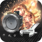Disassembly 3D APK (MOD, Unlimited Money) 2.7.2