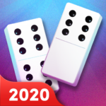 Dominoes – Offline Free Dominos Game APK (MOD, Unlimited Money) 1.12