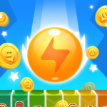Dropping Ball APK (MOD, Unlimited Money) 1.5.0