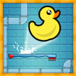 Ducky APK (MOD, Unlimited Money) 1.1.2