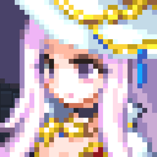 Dungeon Princess! : Offline Pixel RPG APK (MOD, Unlimited Money) 281