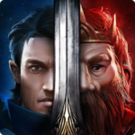 Elves vs Dwarves APK (MOD, Unlimited Money) 16.0.0