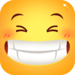 Emoji Riddle APK (MOD, Unlimited Money) 1.1.16