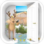Escape Game: Log House APK (MOD, Unlimited Money) 2.0.0