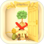 Escape Game: The Little Prince APK (MOD, Unlimited Money) 2.0.0
