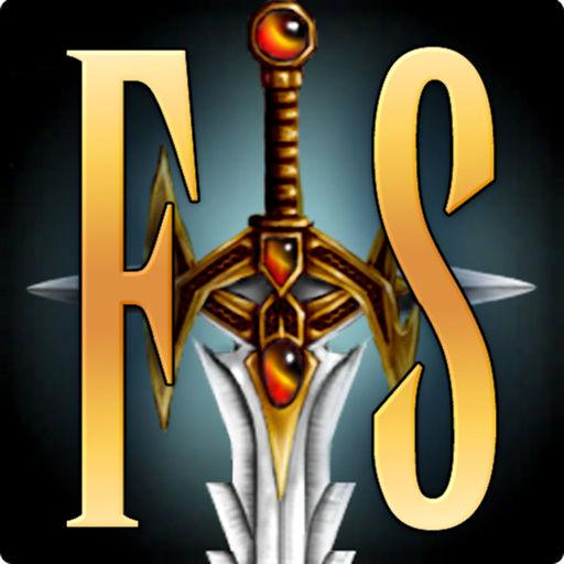 Fallen Sword APK (MOD, Unlimited Money) 0.8.6