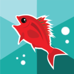 Fish Royale APK (MOD, Unlimited Money) 2.4.9
