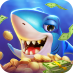 Fish Town APK (MOD, Unlimited Money) 1.0.8