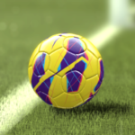 Football Games Free 2020 – 20in1 APK (MOD, Unlimited Money) 7.0.0