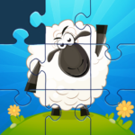 🐑 Fun puzzle with Dolly 2 APK (MOD, Unlimited Money) 2.0