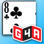 G4A: Crazy Eights APK (MOD, Unlimited Money) 1.34.2