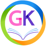 GK in Hindi APK (MOD, Unlimited Money) 3.9