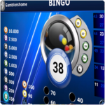 Gamblershome Bingo APK (MOD, Unlimited Money) 2.4.9