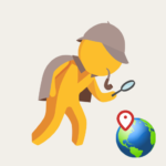 GeoGuessr : Geography Game APK (MOD, Unlimited Money) 1.5.3