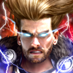 Gods Mobile APK (MOD, Unlimited Money) 1.0.8