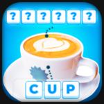 Guess the Word. Offline games APK (MOD, Unlimited Money) 2.1