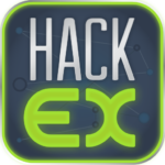 Hack Ex – Simulator APK (MOD, Unlimited Money) 1.7.3
