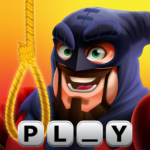 Hangman Master APK (MOD, Unlimited Money) 1.42
