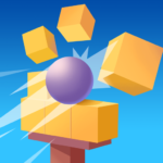 Happy Stack APK (MOD, Unlimited Money) 1.1.2