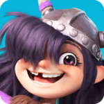 Heroic Expedition APK (MOD, Unlimited Money) 0.39.0