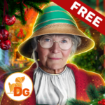 Hidden Objects – Christmas Spirit 2 (Free To Play) APK (MOD, Unlimited Money) 1.0.3