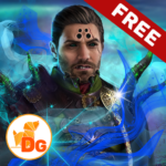 Hidden object – Enchanted Kingdom 3 (Free to Play) APK (MOD, Unlimited Money) 1.0.9