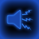 High frequency sound generator simulator APK (MOD, Unlimited Money) 1.21