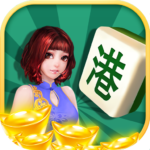 Hong kong Mahjong APK (MOD, Unlimited Money) 3.2