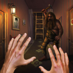 Horror House Escape APK (MOD, Unlimited Money) 2.0