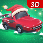 Hyper Car 3D APK (MOD, Unlimited Money) 1.0