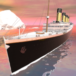 Idle Titanic Tycoon: Ship Game APK (MOD, Unlimited Money) 1.1.1