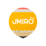 Jmiro English (Word game) APK (MOD, Unlimited Money) 1.3