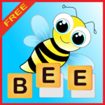 Kids learn to write words APK (MOD, Unlimited Money) 3.5