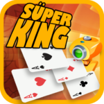King Online APK (MOD, Unlimited Money) 1.1.1