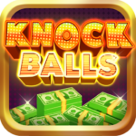 Knock Balls Mania – Win Big Rewards APK (MOD, Unlimited Money) 2.2