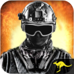 Last Commando II – FPS Now with VR APK (MOD, Unlimited Money) 3.8