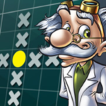 Logic Puzzles Daily – Solve Logic Grid Problems APK (MOD, Unlimited Money) 1.0.8