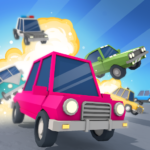 Mad Cars APK (MOD, Unlimited Money) 1.3