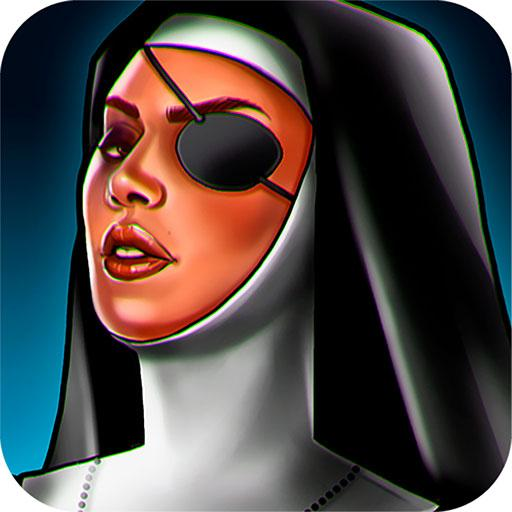 Mad Dogs – 18+ RPG Rival Gang Wars APK (MOD, Unlimited Money) 1.0.2822