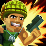 Major Mayhem APK (MOD, Unlimited Money) 9