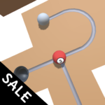 Marble hit 3D – Pool ball hyper casual game APK (MOD, Unlimited Money) 3