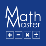 Math Master – Math games APK (MOD, Unlimited Money) 2.9.9