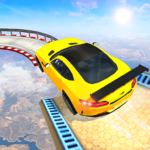 Mega Ramps Ultimate Car Jumping – Impossible Drive APK (MOD, Unlimited Money) 1.22