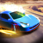 Merge Racing 2021 APK (MOD, Unlimited Money) 2.1.26