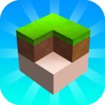 MiniCraft: Blocky Craft 2021 APK (MOD, Unlimited Money) 1.0.8