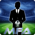 Mobile Football Agent – Soccer Player Manager 2021 APK (MOD, Unlimited Money) 1.0.7