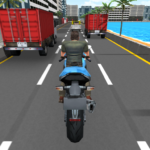 Moto Racer APK (MOD, Unlimited Money) 11