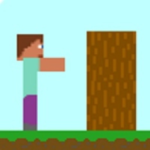 MyCraft: Building and Survival in 2D APK (MOD, Unlimited Money) 0.7.0