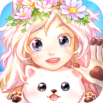MyLONY: Cats & Dogs APK (MOD, Unlimited Money) 0.15.47